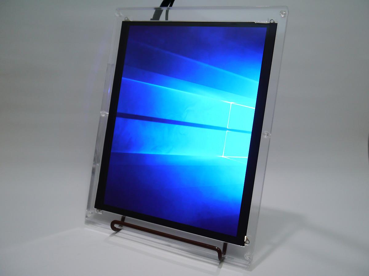 ipad-p1200-04.jpg
