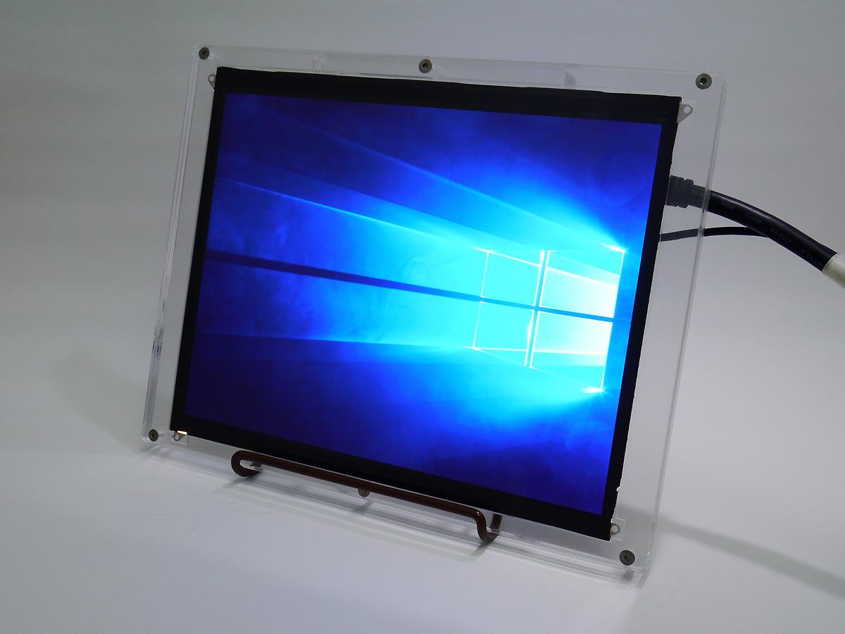 ipad-s1200-01.jpg