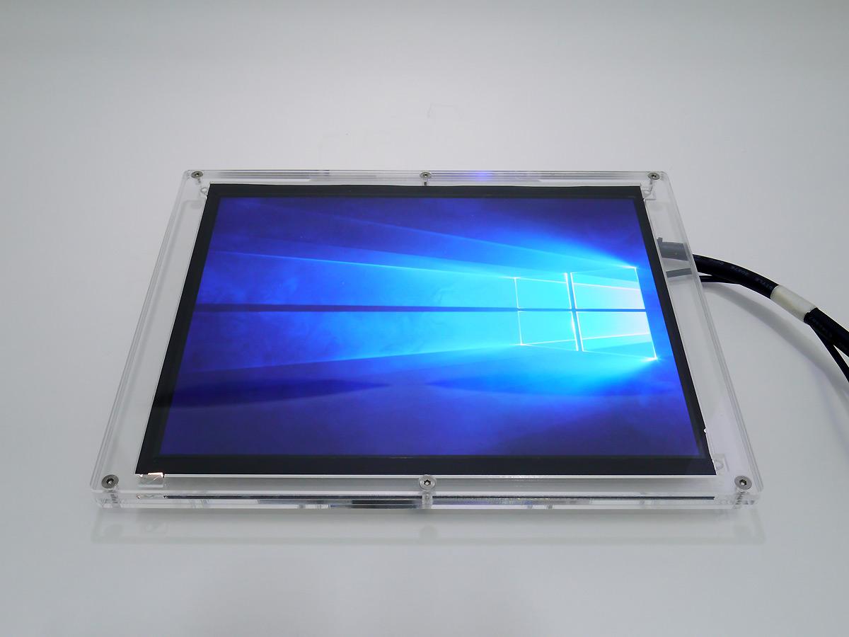 ipad-s1200-05.jpg