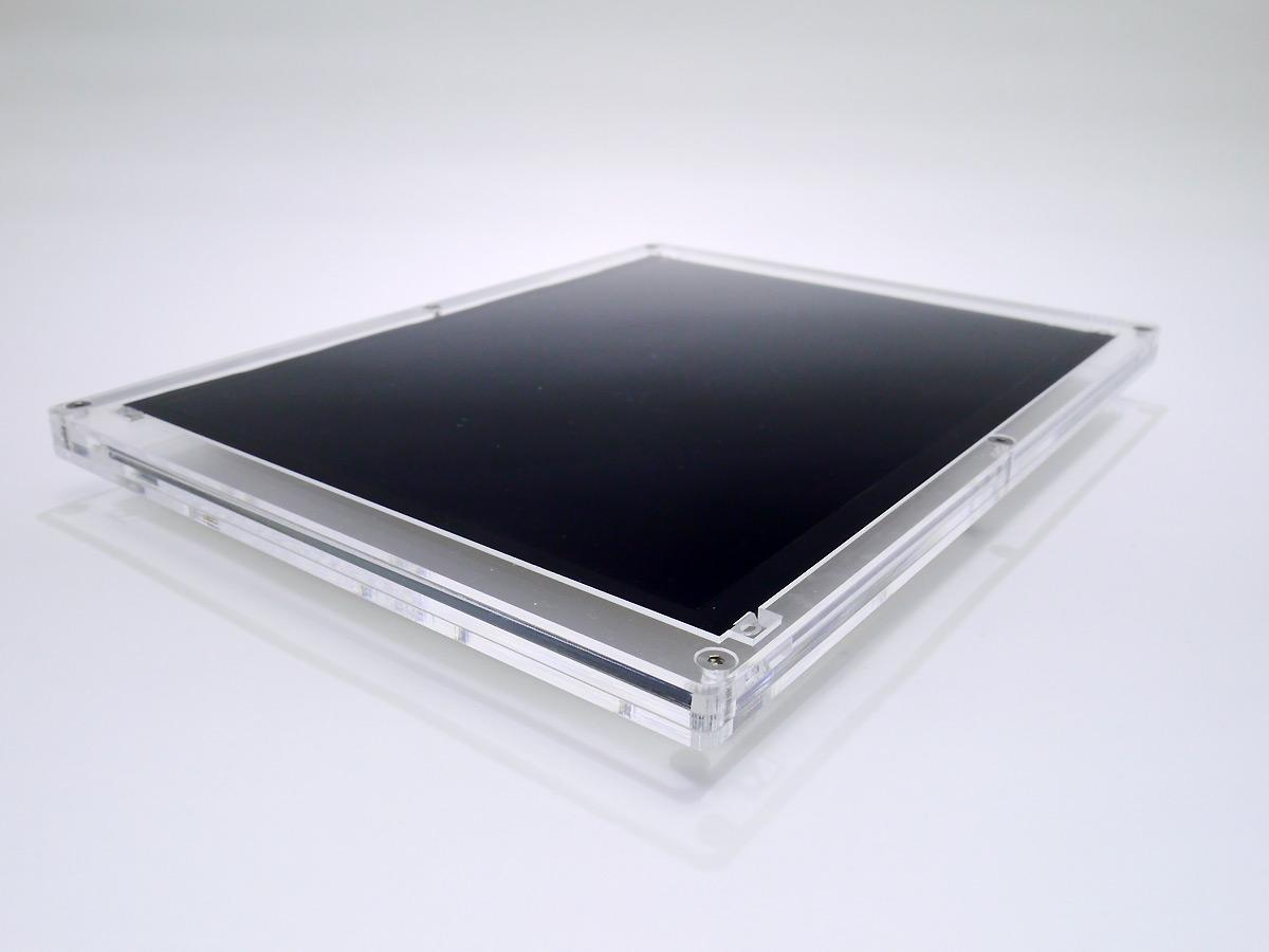 ipad-s1200-40.jpg