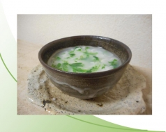 28七草粥