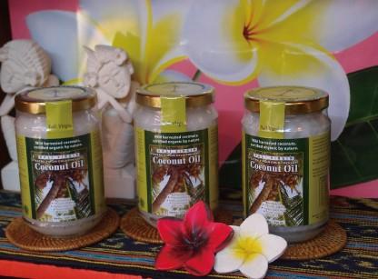 haomen-ex-coconuts-oil.jpg