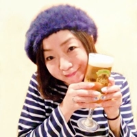 成澤 朋美