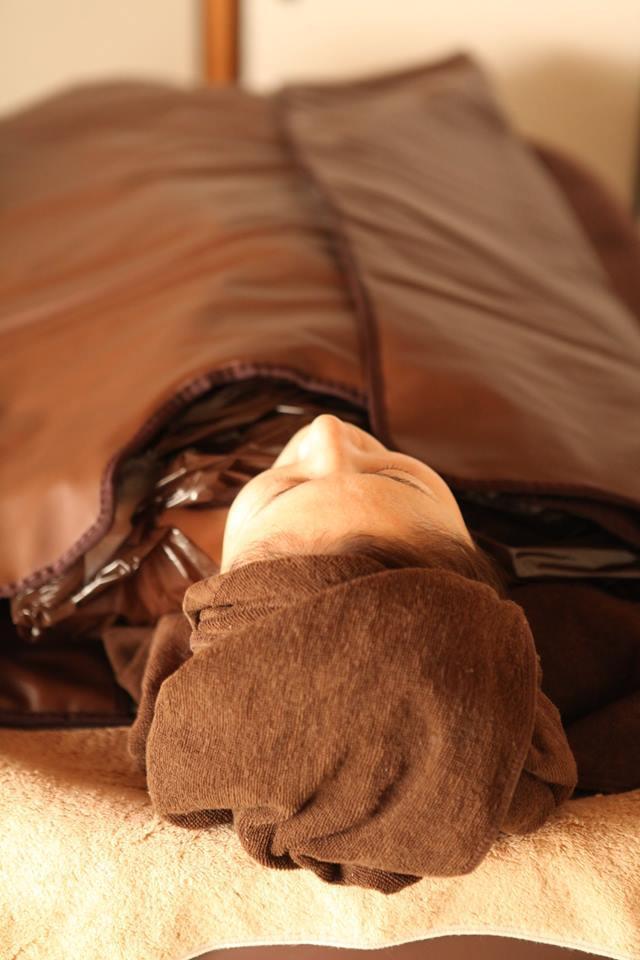 massage7.jpg