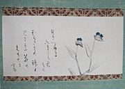 japan_f_1.jpg