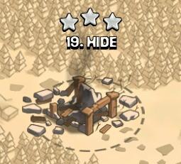 19-hide.png