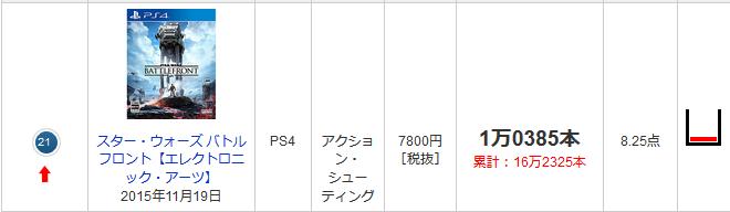 20151231fuxamotuurannkingupsshitennkaranokizi0000005.png
