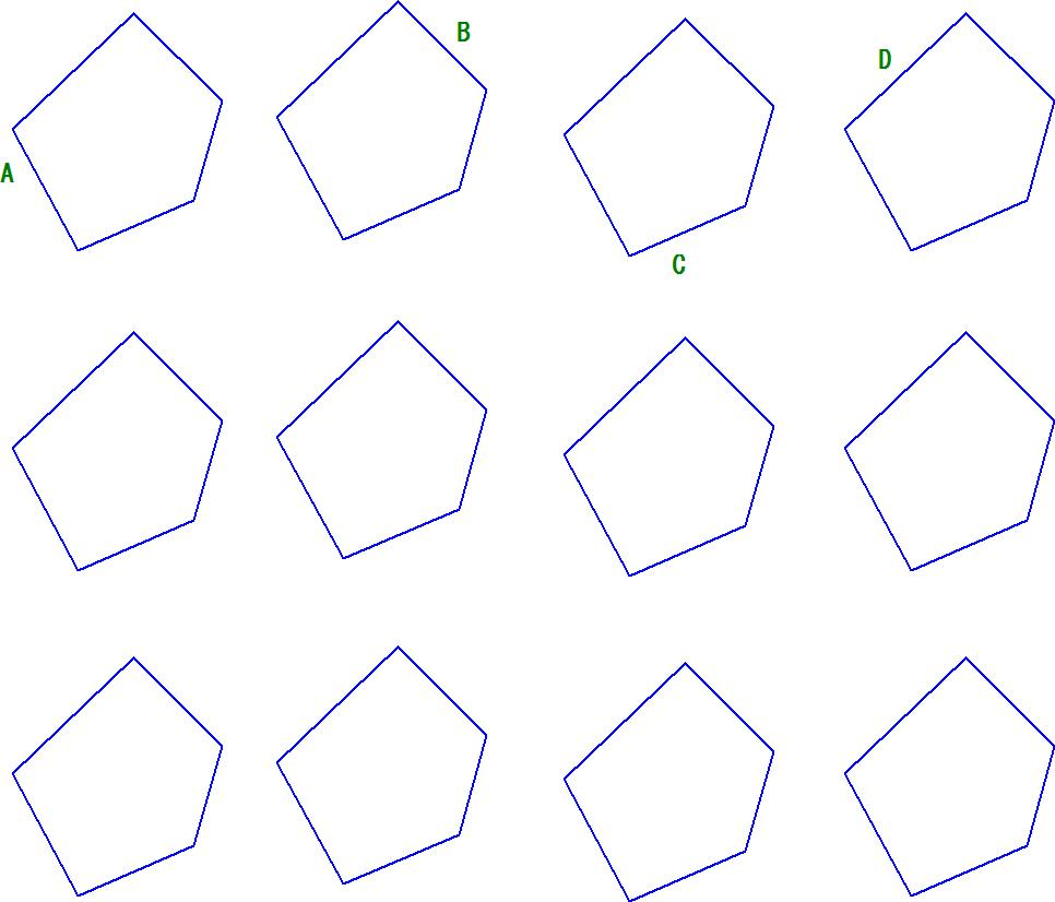 fig08.jpg