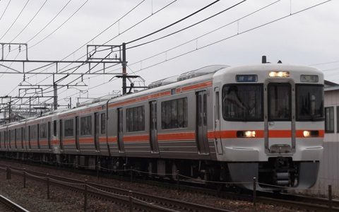 hiro1-64.jpg