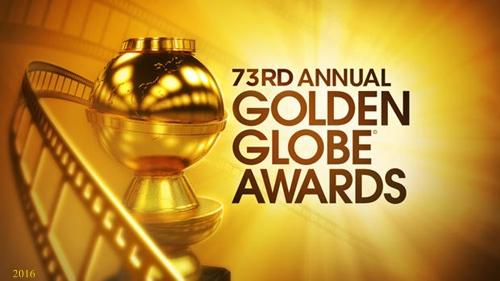 golden-globe-awards2016.jpg
