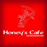 >> Honey's Cafe <<
