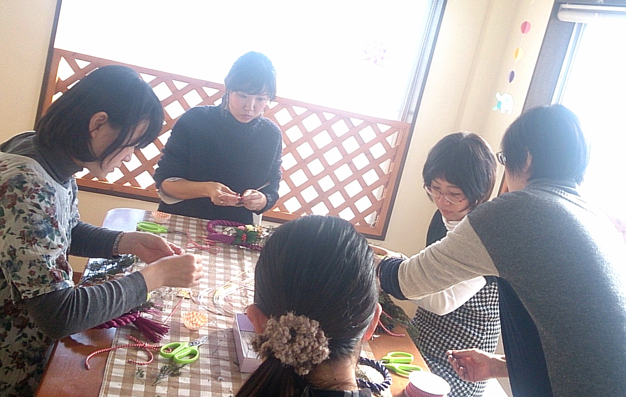 2015-12-26-16-50-47_deco.jpg