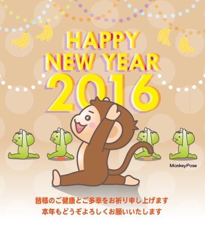20160127094812cfd.jpg