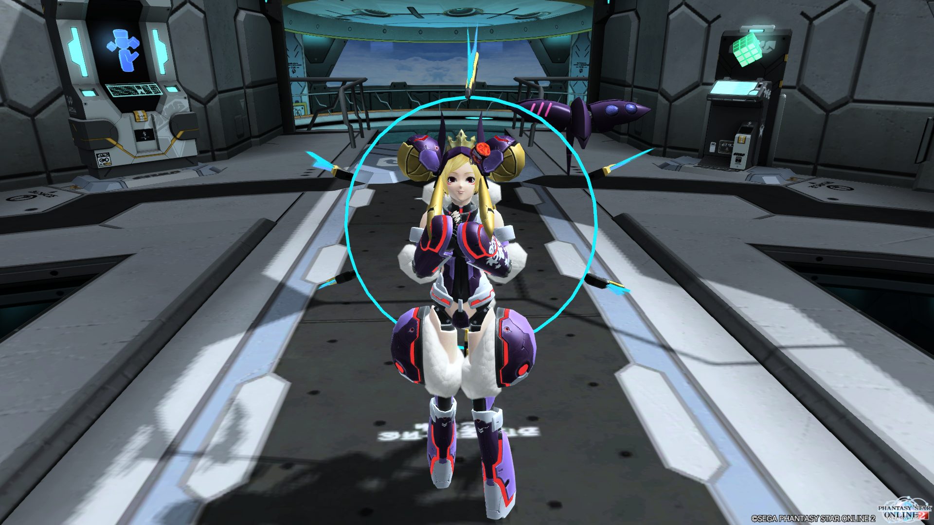 pso20151223_002922_005.png