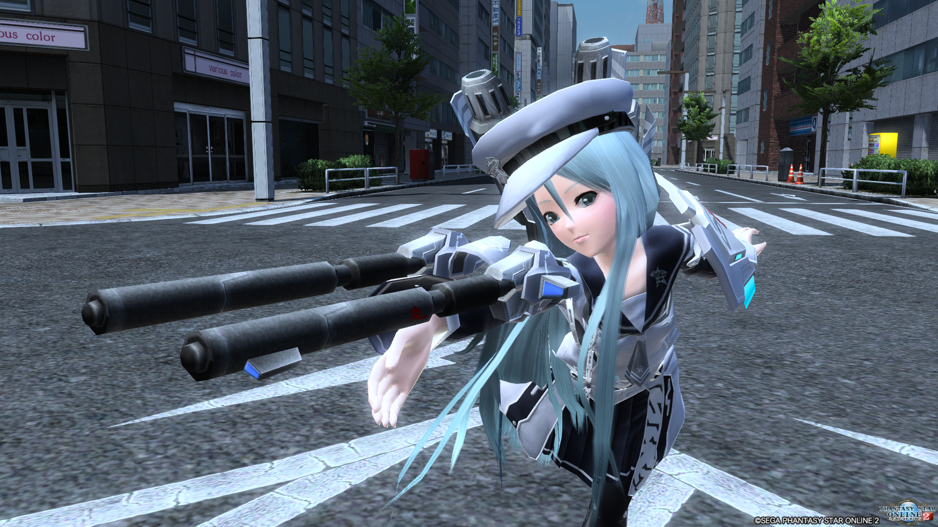pso20160128_232551_053.png