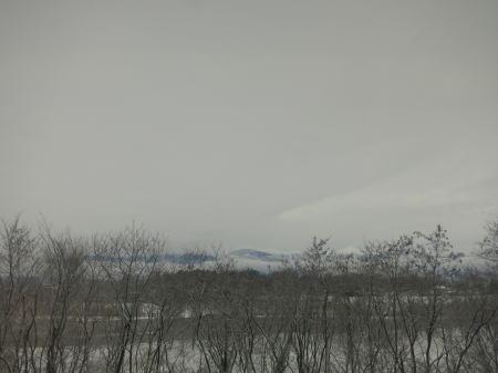 16sibu3-1.jpg