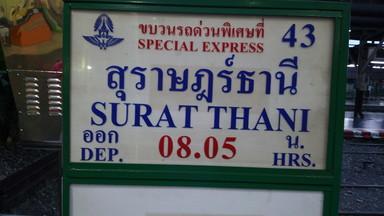 BKK ti Huahin (8)