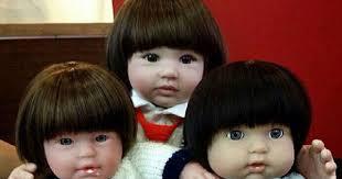 supernatural doll1