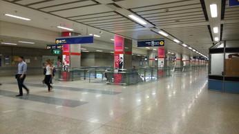 MRT (8)