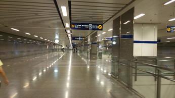 MRT (9)