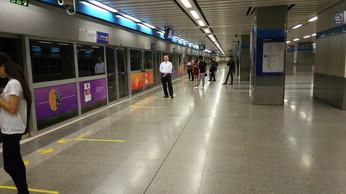 MRT (11)