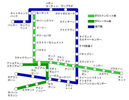 mrtmap02.jpg