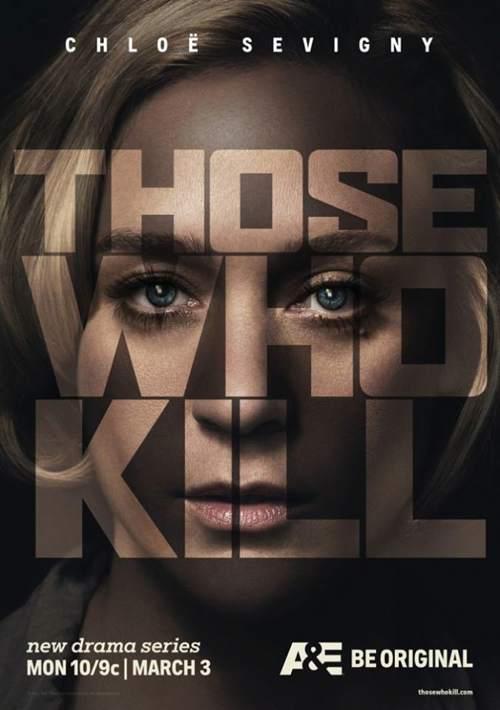 those-who-kill-poster.jpg