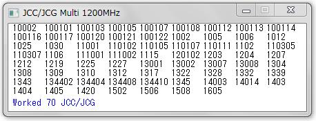 1200_multi.png