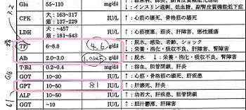 血液検査2-20151101