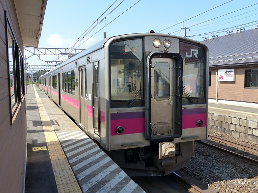 15813a (56)