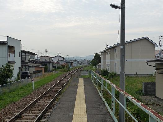 P1470438.jpg