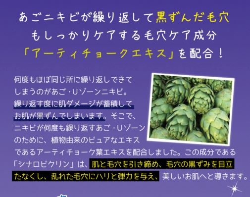 nikibi12.jpg