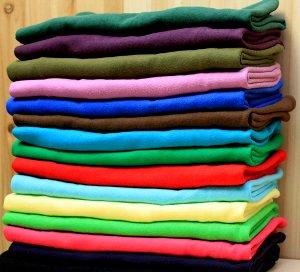 110701_foldtshirt.jpg