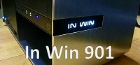 In Win 901