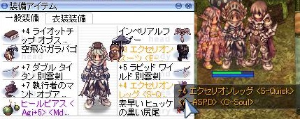 20160220074854dd8.jpg