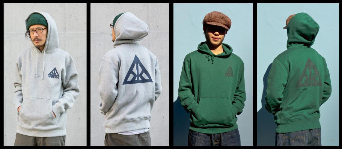20151210kaonka-trigo-pulloverhood-ptlt.jpg