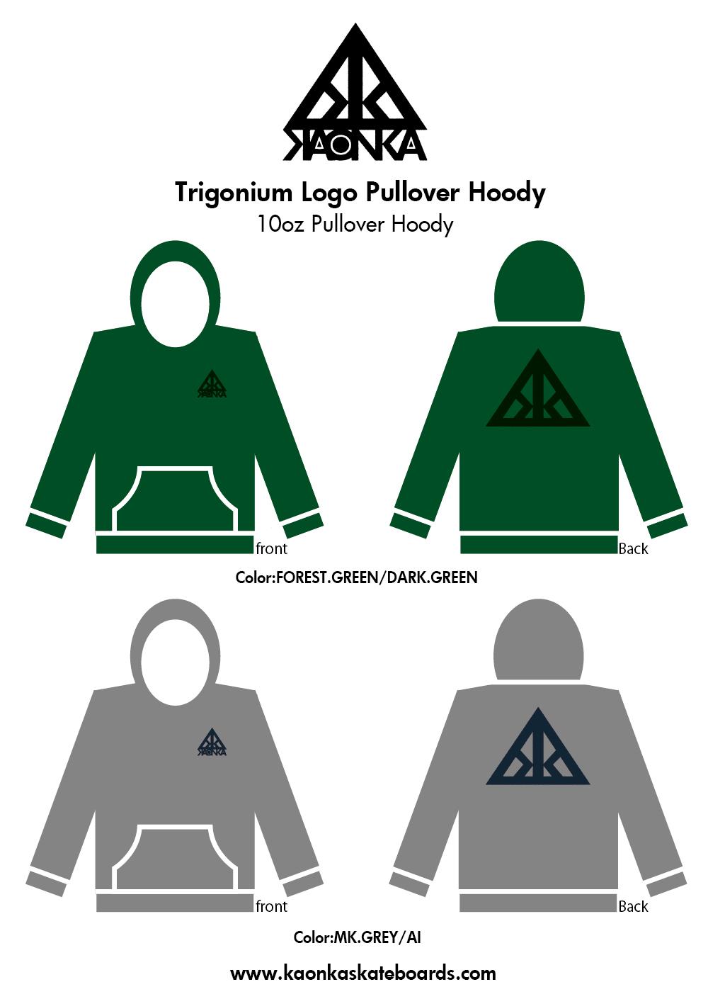 KAONKA-15FW-pulloverhood-Trigologo-pop.jpg