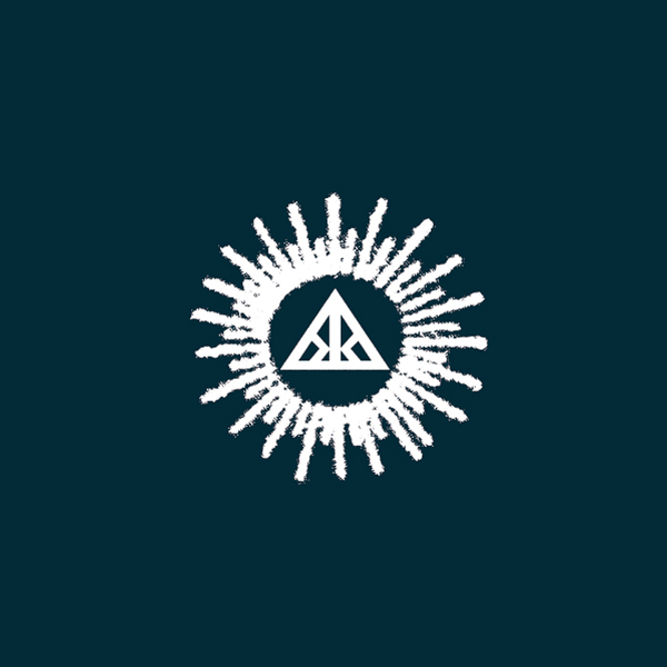 KAONKA-agartha-logo-front-photo.jpg
