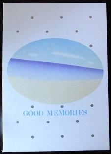 goodmemories5.jpg
