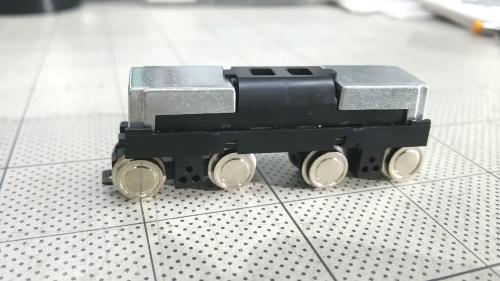 ED14-1 1