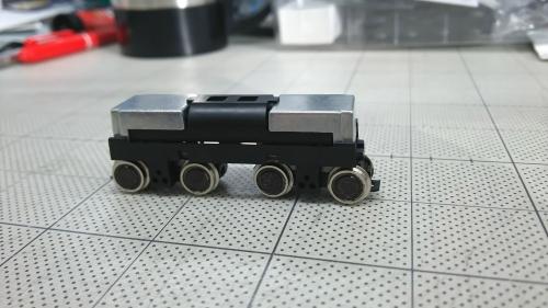 ED14-1 2