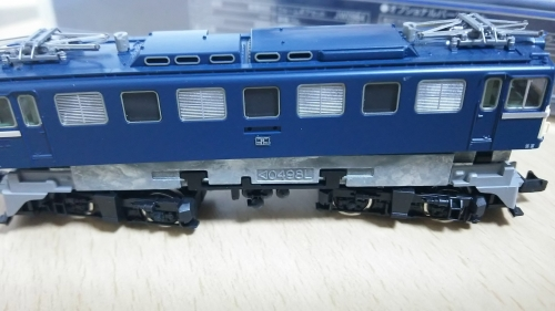 ED61-9 3