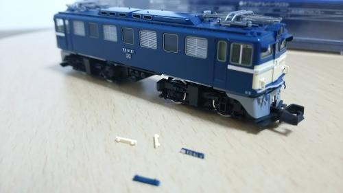ED61-9 4
