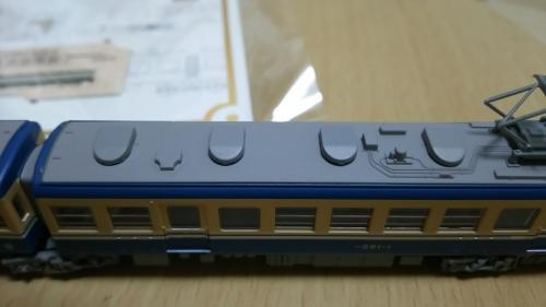 福鉄200形5