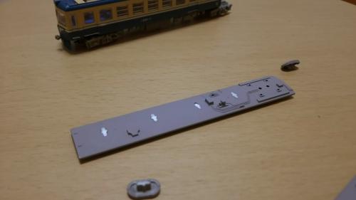 福鉄200形7