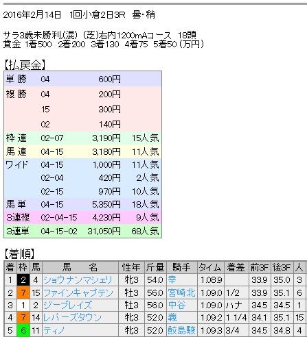 20160214165736adf.jpg