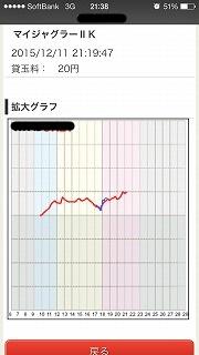 2015121122421065c.jpg