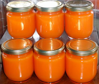 carrot1l.jpg