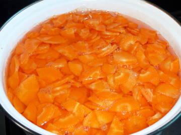 carrot3l.jpg