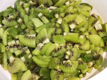 kiwifruitapplejam2l.jpg